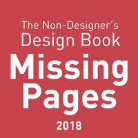 Missing Pages 2018 実行委員会