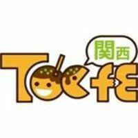 TOC/TOCfE関西
