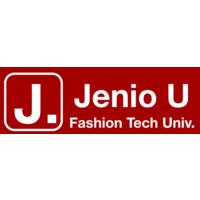Jenio U - Fashion Tech University