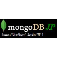 日本MongoDBユーザー会