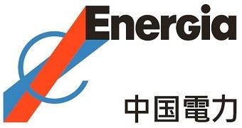 中国電力(株)ロゴマーク2.jpg