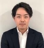 tmx_matsushima-san.jpg
