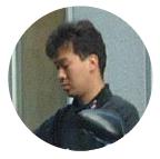 920_normal_1545881375_chizumono_kudarisenmon.png