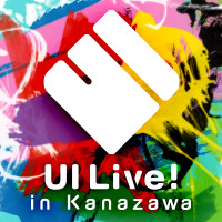 UI in Kanazawa