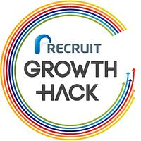 Recruit GrowthHack