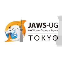 JAWS-UG東京支部