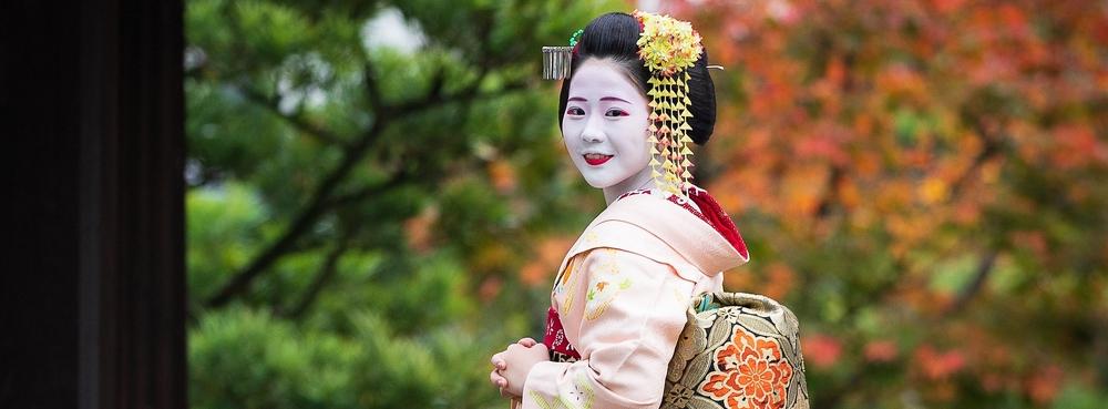 【オンラインライブ】5月16日(日)舞妓さん 二人舞のオンラインライブ鑑賞会