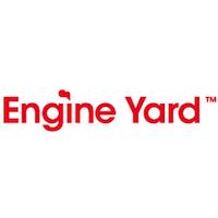 Engine Yard Tokyo