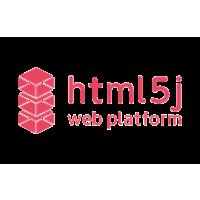 html5jウェブプラットフォーム部