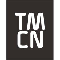 TMCN (Tokyo MotionControl Network)