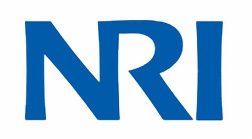 NRI_Logo_L1.jpg