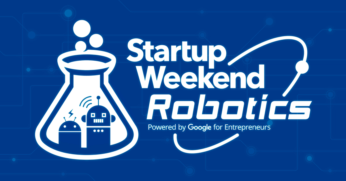 20181105_SW-Robotics_banner.jpg