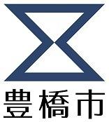 ①千切ロゴマーク基本形.jpg