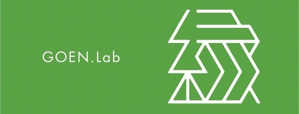 GoenLab_Logo1.jpg