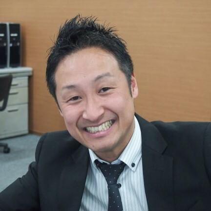 井川剛2.JPG
