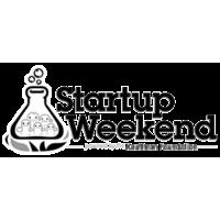 Startup Weekend Ishinomaki