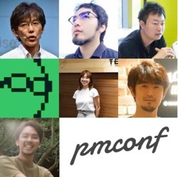 committee.jpg