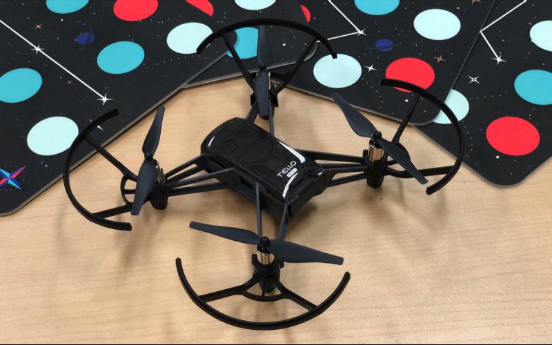 drone_telloedu.png