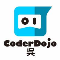 CoderDojo呉