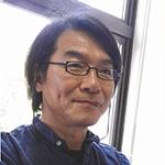 yamasaki_icon_s.png