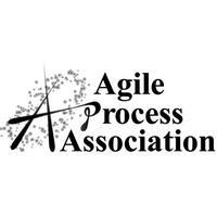 アジャイルプロセス協議会