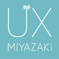 UX MIYAZAKI