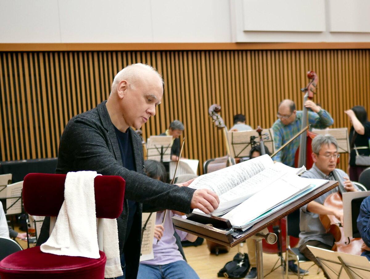 Francois-Du-Bois-Music.jpg