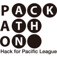 Packathon