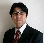 small_amano.jpg