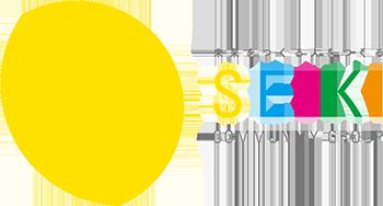 SeikiCommunityGroup small.png