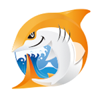 JAWS-UG愛媛