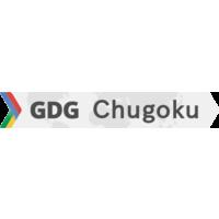 GDG中国