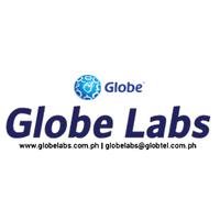 Globe Labs