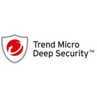 Deep Security User Group