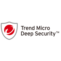 Deep Security User Group