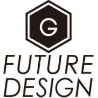 G空間未来デザイン(GFDesign)