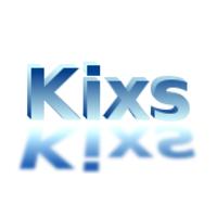 九州インフラ交流勉強会(KIXS)