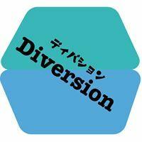 Diversion company(大分県の県北を中心に人と人を繋げるイベント企画を開催しています)