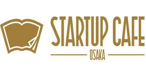 startupcafe.jpg