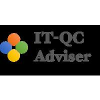 IT版QCサークル