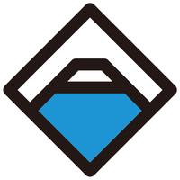 Akros Web & Business Design Academy