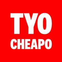 Tokyo Cheapo