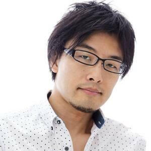 iwasa-sama_(1).jpg