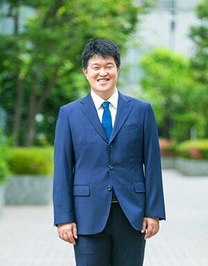 company_munakata.jpg