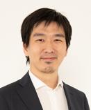 matsugami_profile_pic.png