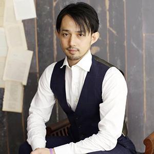 Morisawa-photo_(small).jpg
