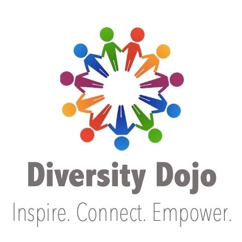 Diversity_Dojo_Logo_inspire_connect_empower.jpg
