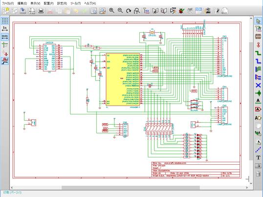 detail1_703f65ca-1cd1-4a91-99c6-54e4d9ad033b_1_.png