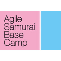Agile Samurai Base Camp サポーターズ