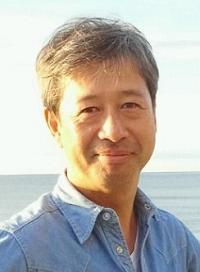 髙橋さん写真(DK掲載用).png